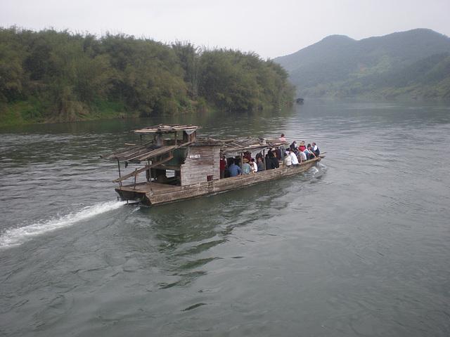 rio Lin-Guilin (12)