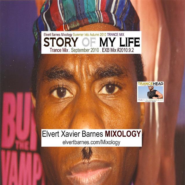 CDLabel.StoryOfMyLife.Trance.September2010