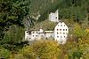 Schloss Fernstein. © by UdoSm