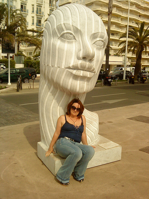 Cannes 2010...Festival