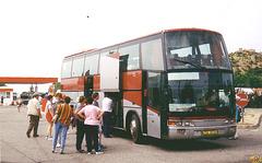 1998-07-30 001 UK Montpeliero