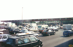 1998-07-31 002 UK Montpeliero