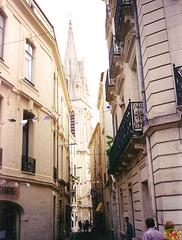 1998-08-01 003 UK Montpeliero