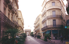 1998-08-01 004 UK Montpeliero