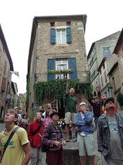 FESTO 2010 - ekskurso
