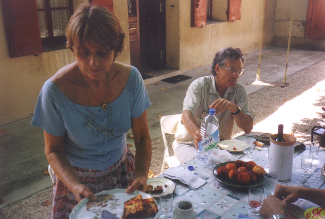 1998-08-10 41 en Aix en Province