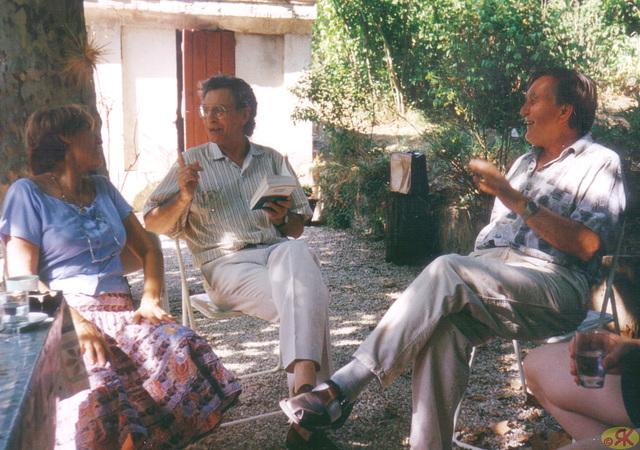 1998-08-10 42 en Aix en Province