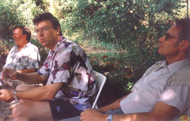 1998-08-10 43 en Aix en Province
