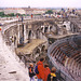 1998-08-02 033 UK Montpeliero