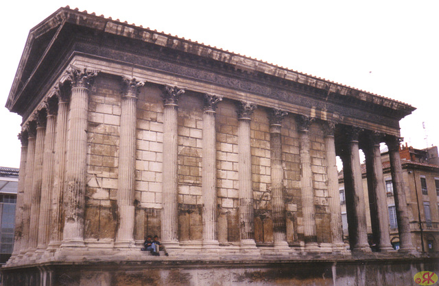 1998-08-02 036 UK Montpeliero