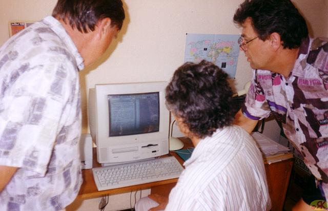 1998-08-10 49 en Aix en Province