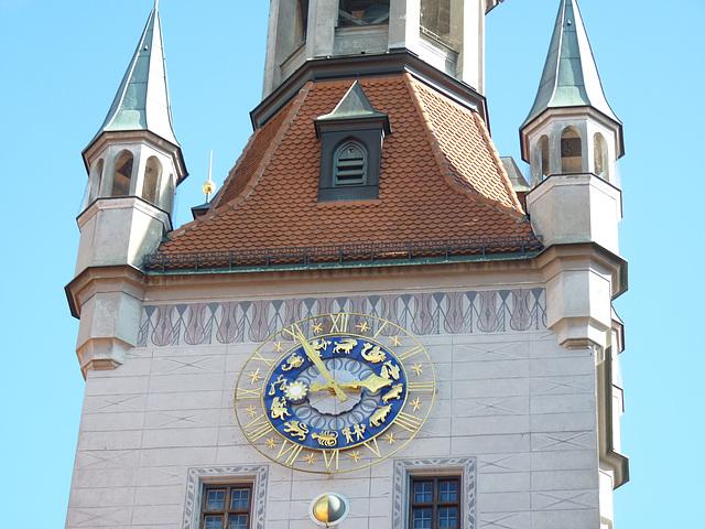 Munich (36)