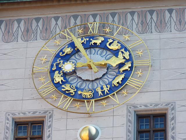 Munich (37)