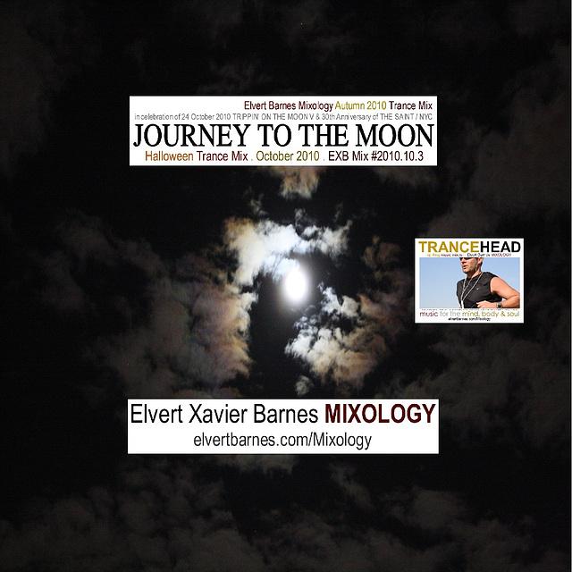 CDLabel.JourneyToTheMoon.Trance.TOTM.30thSaint.October2010