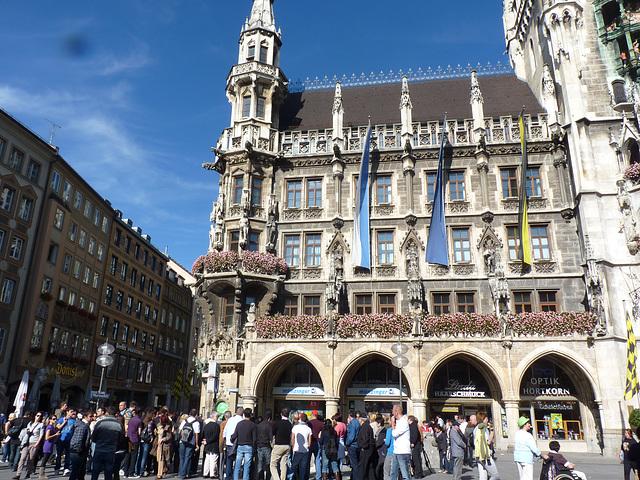 Munich (15)