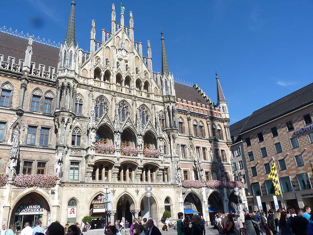 Munich (28)