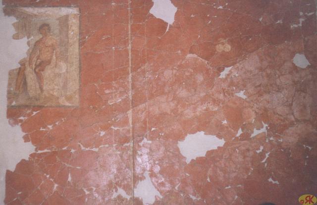 1998-08-02 042 UK Montpeliero