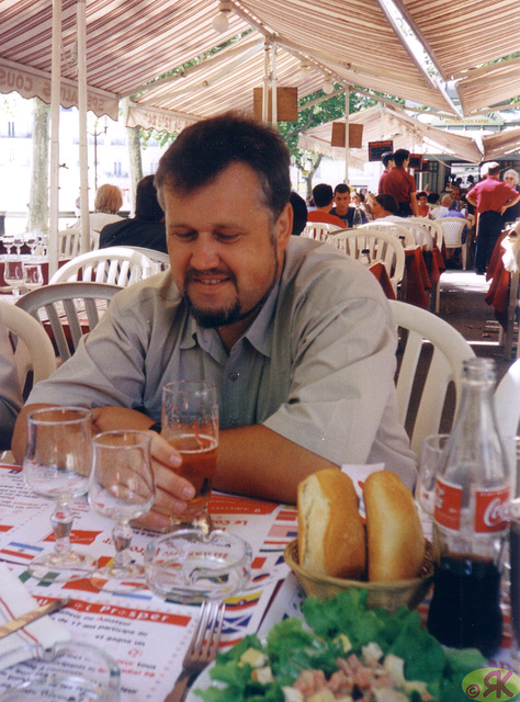 1998-08-03 046 UK Montpeliero