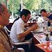 1998-08-03 048 UK Montpeliero