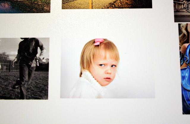 68.FotoWeek.Central1.3338M.WDC.9November2009