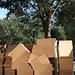 O Cardboard Box, O Cardboard Box..