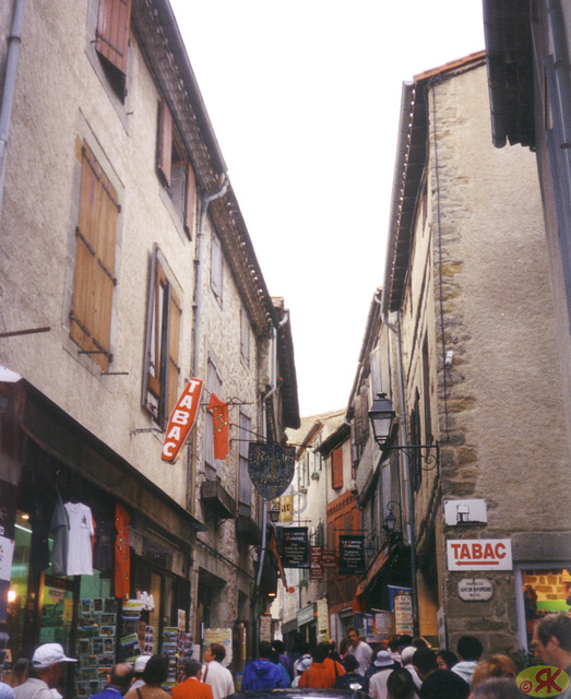 1998-08-04 054 UK Montpeliero