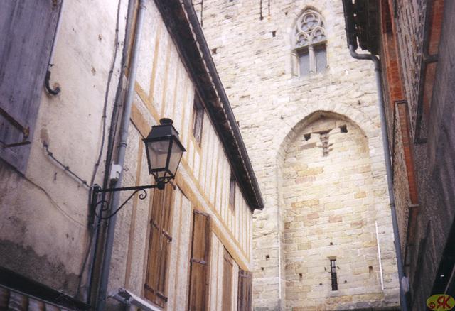 1998-08-04 058 UK Montpeliero