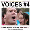 CDCover.Voices4.TranceVocals.EndOfSummer.August2010