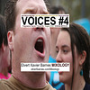 CDLabel.Voices4.TranceVocals.EndOfSummer.August2010