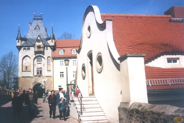 1998-04-10 08 Meißen mit Andreas