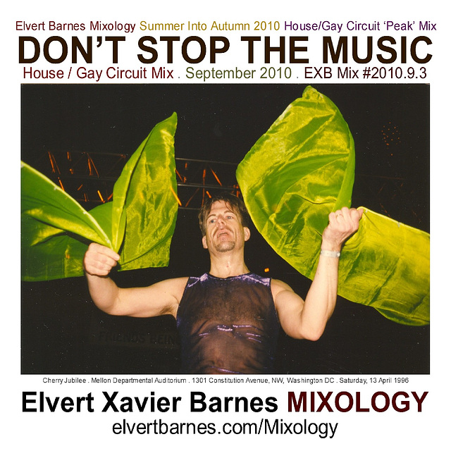 CDCover.DontStopTheMusic.House.Gay.September2010