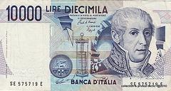 billets de banque 0031