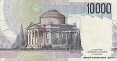 billets de banque 0032