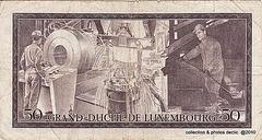 billets de banque 0036