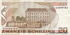billets de banque 0038