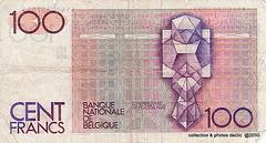 billets de banque 0039