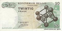 billets de banque 0041
