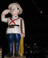 Souvenir of Portugal