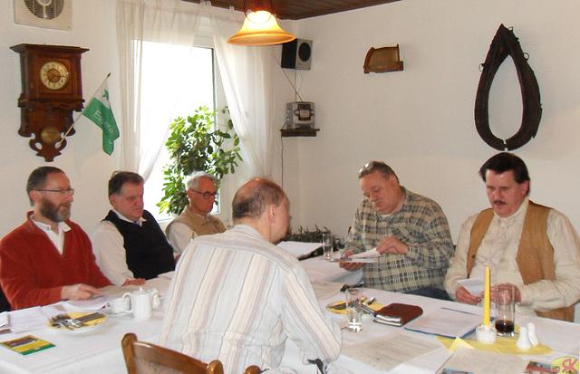 2010-11-14 06 Eo, saksa kunveno
