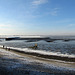 IMG 1760 Kleiner Strand