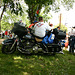 121.RollingThunder.Ride.WDC.28May2006