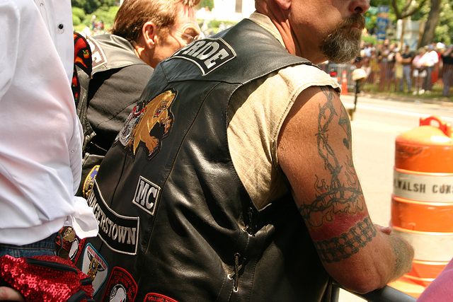 134.RollingThunder.Ride.WDC.28May2006