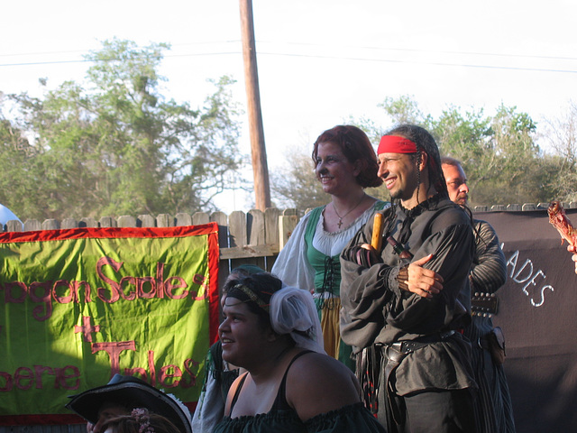RenFest ..Picture 991