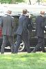 18.IMFWB.Protests.MurrowPark.WDC.25April2009