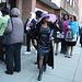 29.CelebrateLife.DorothyHeight.ShilohBaptist.WDC.28April2010