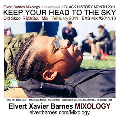 CDCover.KeepYourHeadToTheSky.BHM.February2011