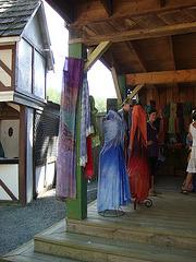 Renn Fest Sept 4 2010 024