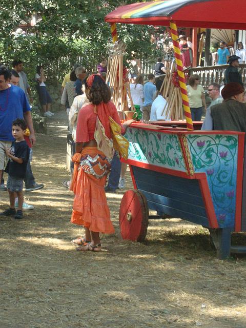 Renn Fest Sept 4 2010 022