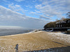 Strand Dangast