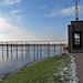 IMG 1778 Fischturm Dangast